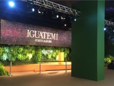 iguatemi01